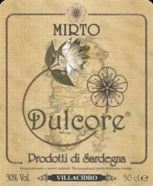 Mirto Dulcore
