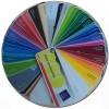 Colori di Stampa Digitale