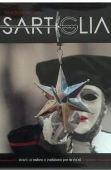 Libro: Sartiglia – Gianfranco Casu