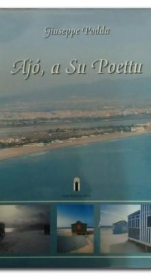 Libro: Ajò a su Poettu di Giuseppe Podda