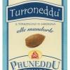 Turroneddu Pruneddu Tonara
